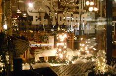 El Torro grill specialiteiten restaurant - http://foodroute.nl/venlo/venlo/el-torro-grill-specialiteiten-restaurant/