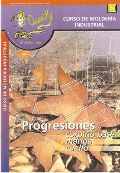 fprogresiones corpi+¦o base manga y cuello - Johanna Frias - Álbumes web de Picasa