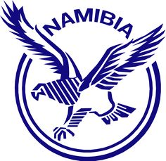 Namibia Rugby World Cup 2015 Schedule 2019 Rwc, Badges, Rugby Nations, Rugby School, Rugby Union Teams, International Rugby, Rugby Club, Rugby World Cup, Rugby League