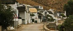 Provinces Of South Africa, Fishing Villages, Whale Watching, 40 Years, Small Towns, West Coast, Period, Southern, Germany