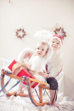Bildergebnis f r kinderfotos weihnachten ideen - Kinderfotos weihnachten ...