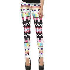 Women's Colorful Shinny Leggings Generic http://www.amazon.com/dp/B00VJP7YYK/ref=cm_sw_r_pi_dp_P6Wnvb0DM3H08