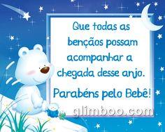 parabens_pelo_bebe_29055471.gif (620×500)