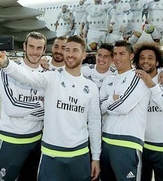 #selfie  Can you follow my second acc @cr7oatia ,thanks😀😀😀#cr7 #cristiano #cristianoronaldo #7 #real #realmadrid #halamadrid #like #likes #likeforlike #likeforlikes #likeforfollow #follow #followme #followforfollow #like4like #like4likes #like4follow #likefortags #tags #tagsforlikes #goal #goals #thebest #love #lovehim #football #soccer #messi