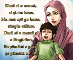 Daca Ai O Mama - Daca ai o mama 2015 Act Practice, 8 Martie, Motto, Acting, Parenting, Medical, Memories, Quotes, Mame