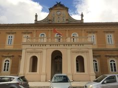 Montenegro National Museum - Montenegro Pulse