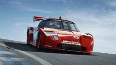 R3E Fabcar 935 previews