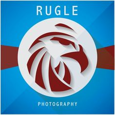 #Rugle Photography