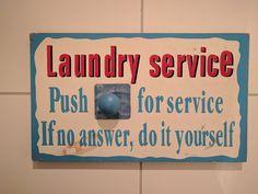 Ny post på bloggen. Trykk for hjelp. Hvis ingen svarer, gjør det selv. - http://www.leisegang.no/trykk-for-hjelp-hvis-ingen-svarer-gjor-det-selv/