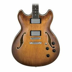 Ibanez, Electric, Music Instruments, Guitar, Musical Instruments, Guitars