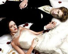 Breaking Dawn Movie, Breaking Dawn Wedding, Twilight Breaking Dawn, Breaking Dawn Part 2, Edward Bella, Edward Cullen, Bella Cullen, Saga Twilight, Twilight Cast