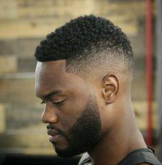 corte-de-cabelo-masculino-curto-cabelo-masculino-2017-corte-2017-cabelo-2017-penteado-2017-haircut-for-men-alex-cursino-moda-sem-censura-youtuber-dicas-de-moda-estilo-menswear-grooming-9