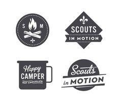 logos  http://www.etsy.com/shop/BannerSetDesigns