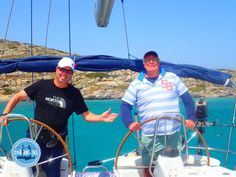 active holiday on Crete Destinations crete Adventure Holidays on Crete Heraklion, Crete Holiday, Adventure Holiday, Crete Greece, Island, Sailing, Boat, Hani, Destinations