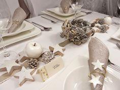 gedeckter tisch weihnachten weihnachten pinterest. Black Bedroom Furniture Sets. Home Design Ideas