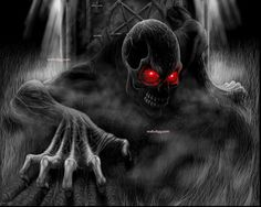 scary halloween wallpaper best halloween scary wallpaper pictures images free download scary - Pictures Of Scary Halloween