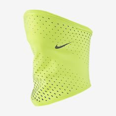 Cache-cou Nike Therma-FIT 360