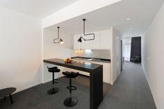 BCN: stool and small table  Hotel La Source  Avenue des Bains 21, 1400 Yverdon-les-Bains, Switzerland