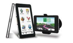 Garmin nüvi 3490LMT 4.3-Inch Portable GPS Navigator with Lifetime Maps and Traffic by Garmin, http://www.amazon.com/dp/B005DIBFYE/ref=cm_sw_r_pi_dp_5xmlrb0MG0B6C