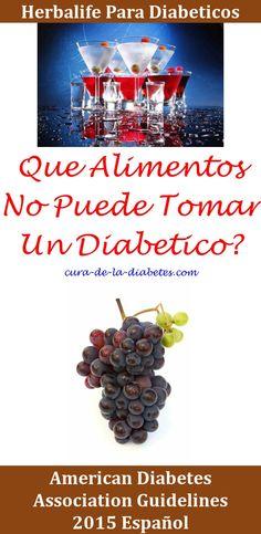 herbalife snack defensa tratamiento de la diabetes