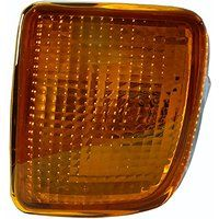 Cheap TOYOTA PICK UP TACOMA SIGNAL LAMP LEFT (DRIVER SIDE) 24WD WITH PRERN…