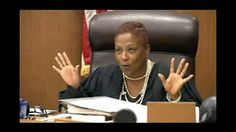Cop Rapes Black Woman & Only Receive 3 Years Probation - YouTube