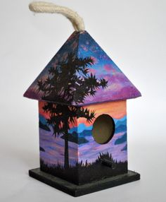 painted birdhouses   tumblr_mxlyu9ZzSR1rp1oz7o3_1280.jpg