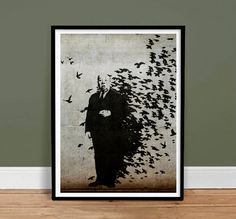 https://www.etsy.com/listing/194612025/banksy-alfred-hitchcock-and-the-birds