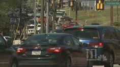 Live | Governor Deal provides update on I-85 bridge construction | 11alive.com