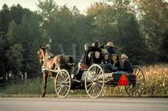 1000 images about mennonite life in ontario on pinterest