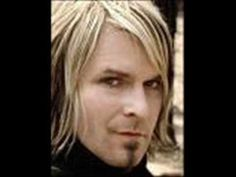 Kevin Max- This is definitely my favorite cover of this song.
