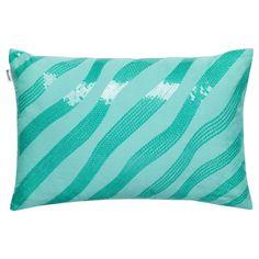 Decorative Pillow with Sequins/Decorative Pillows/Kids|Bouclair.com