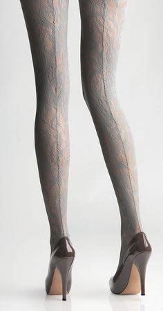 Backseam lace tights. Lovely!! - #Backseam #lace #... - #Backseam #Lace #Lovely #tights