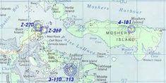 Image result for la have islands Nova Scotia, Islands, Map, Island, Maps