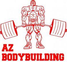 AZ Bodybuilding Personal Training 1040 S Gilbert Rd Gilbert, AZ 85296 United States 480-349-0570 http://www.azbodybuilding.com/
