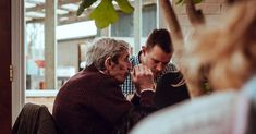 How to Better Involve Millennials in Caring for Elderly | CareGiving.com