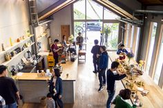 Noquoi/Slyer Espresso #Coffee #コーヒー #slyer   Photo by. Freewheeling
