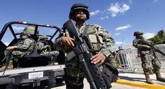 Los Rostros de México: AMLO mueve al gobierno federal  a su favor