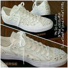 124 Best Converse images in 2019  3485f4962f3