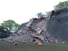 「熊本城」の画像検索結果