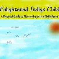 Enlightened Indigo Child Insights -Pets Provide Unconditional Love    A brief recording from the book.