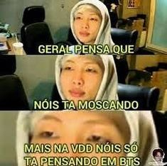 New memes bts portugues jimin 51 Ideas Girlfriend Humor, Boyfriend Humor, Memes Funny Faces, Funny Texts, Foto Bts, K Pop, Bts Memes, Bts E Got7, Mean Humor