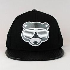 Mejores 50 imágenes de Hats en Pinterest  f6f8558773b