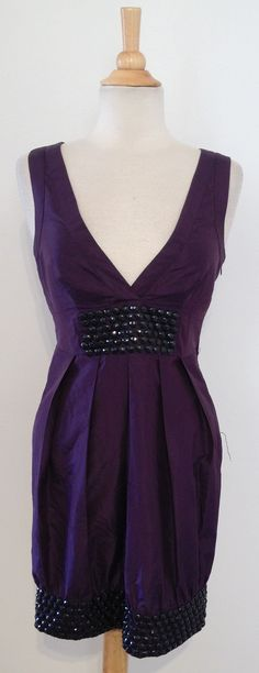 Newly Listed... http://stores.ebay.com/recycledcouture