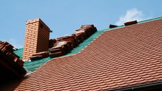 Which roofing system is the right choice for your home?  There are distinct advantages and disadvantages to utilising each sort of roofing system for your home, however, let's start with a well-kept secret