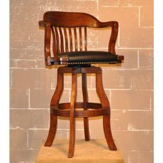Excellent 46 Best Basement Bar Ideas Images Bars For Home Swivel Creativecarmelina Interior Chair Design Creativecarmelinacom