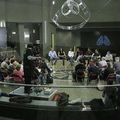 Eureka Photo: - TV.com