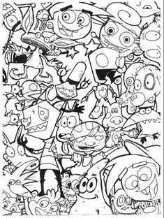 bowser jr mask coloring page - coloring pages for all ages   ausmalbilder kids   malvorlagen