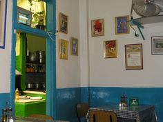restaurante el puntero - Buscar con Google