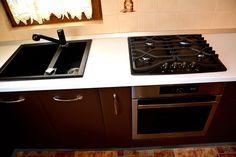 Stove, Kitchen Appliances, Diy Kitchen Appliances, Home Appliances, Range, Kitchen Gadgets, Hearth Pad, Kitchen, Kitchen Stove